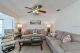 121 Vista Hermosa Circle - Photo 8