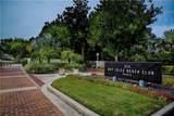 3438 Winding Oaks Drive - Photo 64