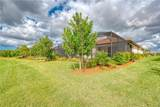 10161 Fiddlewood Drive - Photo 39
