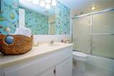4851 Independence Drive - Photo 33