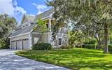95 Osprey Point Drive - Photo 43