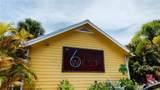 13354 Gulf Boulevard - Photo 18