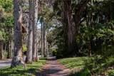 3101 Riverview Boulevard - Photo 11