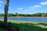 6815 Grand Estuary Trail - Photo 30