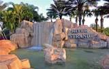 6815 Grand Estuary Trail - Photo 44