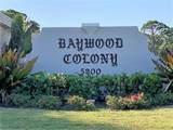 5800 Hollywood Boulevard - Photo 14