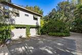 6620 Quonset Road - Photo 35