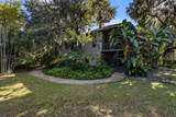 6620 Quonset Road - Photo 36