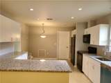 7174 Country Club Drive - Photo 10