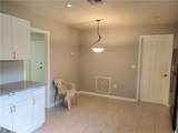 7174 Country Club Drive - Photo 9