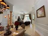6915 Cumberland Terrace - Photo 10