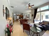 6915 Cumberland Terrace - Photo 11