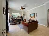6915 Cumberland Terrace - Photo 12