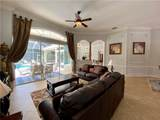 6915 Cumberland Terrace - Photo 13