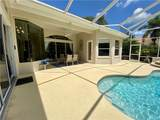 6915 Cumberland Terrace - Photo 27