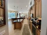 6915 Cumberland Terrace - Photo 8