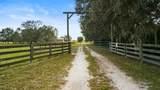 33720 Singletary Road - Photo 2