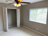 4170 Day Bridge Place - Photo 25