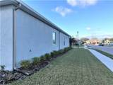 11508 11TH Avenue - Photo 26
