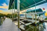 327 Riverpoint Drive - Photo 36