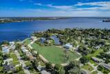 327 Riverpoint Drive - Photo 43