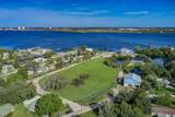 327 Riverpoint Drive - Photo 46