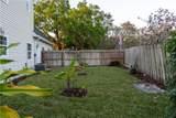 7801 San Juan Avenue - Photo 34