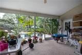 7801 San Juan Avenue - Photo 44