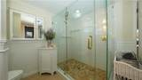 4540 Gulf Of Mexico Drive - Photo 25