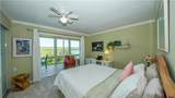 4540 Gulf Of Mexico Drive - Photo 27