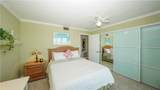 4540 Gulf Of Mexico Drive - Photo 29