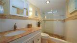 4540 Gulf Of Mexico Drive - Photo 32