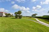 4540 Gulf Of Mexico Drive - Photo 42