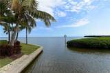 4540 Gulf Of Mexico Drive - Photo 47