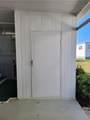 3332 Spanish Oak Terrace - Photo 30