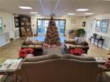 3332 Spanish Oak Terrace - Photo 37