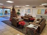 3332 Spanish Oak Terrace - Photo 38