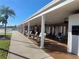 3332 Spanish Oak Terrace - Photo 42