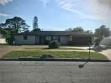 7330 Shepherd Street - Photo 1
