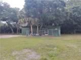 6155 Ponce De Leon Boulevard - Photo 20