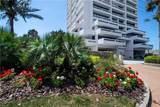 5400 Ocean Boulevard - Photo 11