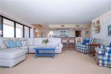 5400 Ocean Boulevard - Photo 21