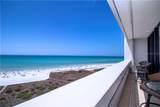 5400 Ocean Boulevard - Photo 9