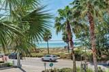 1325 Gulf Dr N - Photo 3