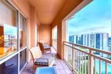 1111 Ritz Carlton Drive - Photo 29