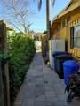 2121 Florinda Street - Photo 7