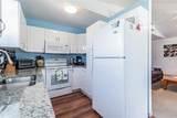 11706 38TH Avenue - Photo 26