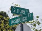 16867 Acapulco Road - Photo 28