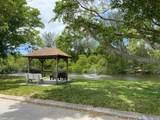 10315 Cortez Road - Photo 10