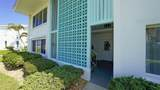 5400 Gulf Drive - Photo 11